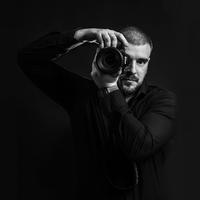 Антон Нихтянов